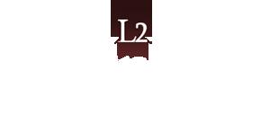 Lineage II Pandemonium - Forum